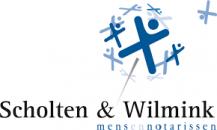 Scholten & Wilmink Notarissen