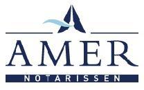 Amer Notarissen