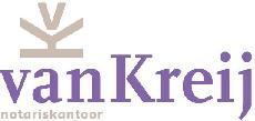 Notariskantoor Van Kreij