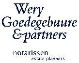 Notariskantoor Van Dorst Dijkers