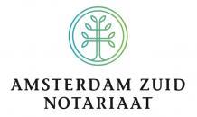 Amsterdam Zuid Notariaat
