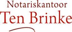 Notariskantoor Ten Brinke