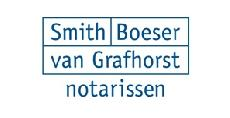 Smith Boeser van Grafhorst Notarissen