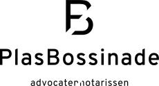 PlasBossinade Notarissen