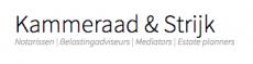 Kammeraad & Strijk Notarissen