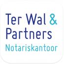 Notariskantoor Ter Wal & Partners