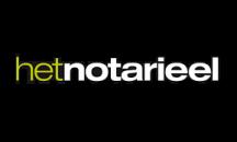 Het Notarieel
