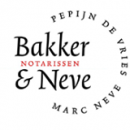Bakker & Neve Notarissen