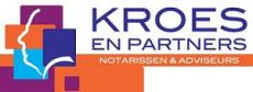 Kroes & Partners Notarissen