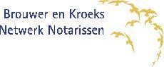 BMS Netwerk notarissen
