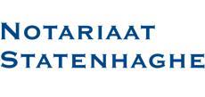 Notariaat Statenhaghe