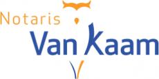 Notaris Van Kaam