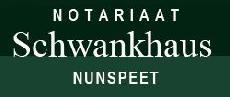 Notariaat Schwankhaus