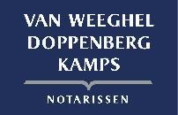 Van Weeghel Doppenberg Kamps Notarissen