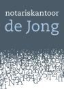 Notariskantoor De Jong