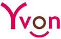 Yvon Notariaat BV